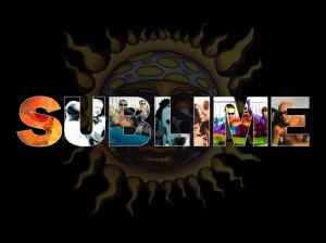 sublime_band-208441